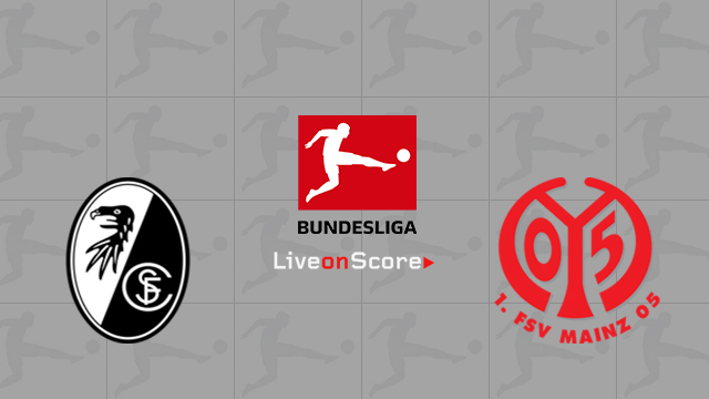 Freiburg vs Mainz Preview and Prediction Live stream Bundesliga 2018/2019