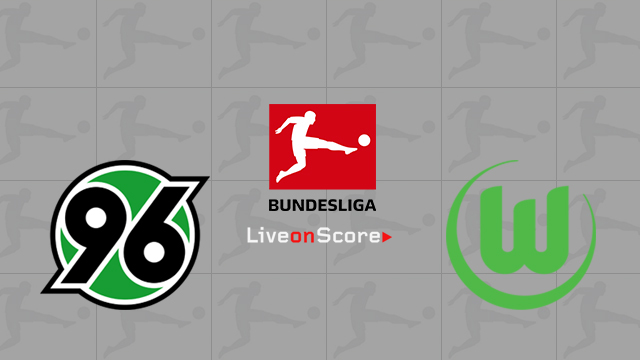 Hannover vs Wolfsburg Preview and Prediction Live stream Bundesliga 2018/2019