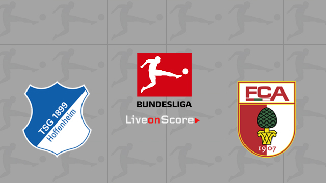 Hoffenheim vs Augsburg Preview and Prediction Live stream Bundesliga 2018/2019