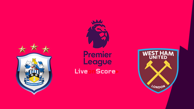 Huddersfield vs West Ham Preview and Prediction Live stream Premier League 2018/2019