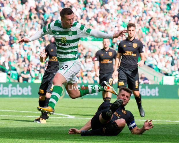 Livingston Vs Celtic Preview And Prediction Live Stream Premiership 2018 2019