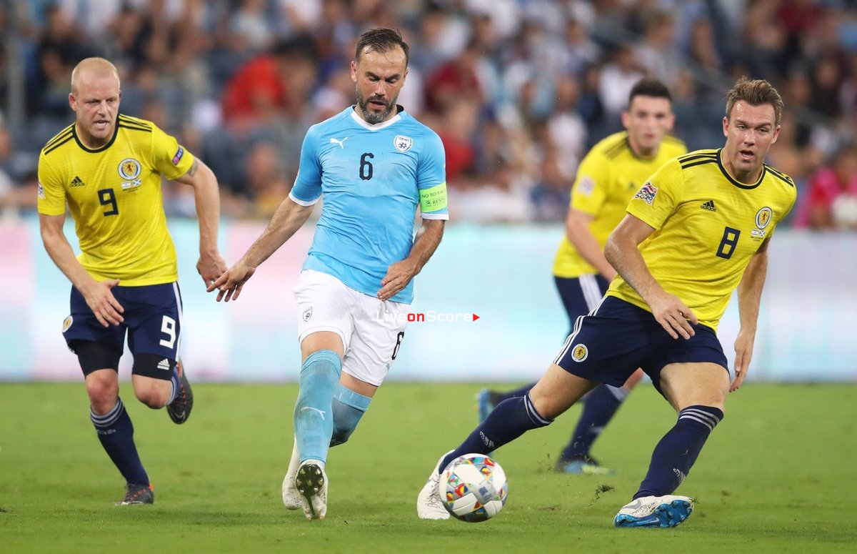 https://www.liveonscore.com/wp-content/uploads/2018/11/Scotland-vs-Israel.jpg