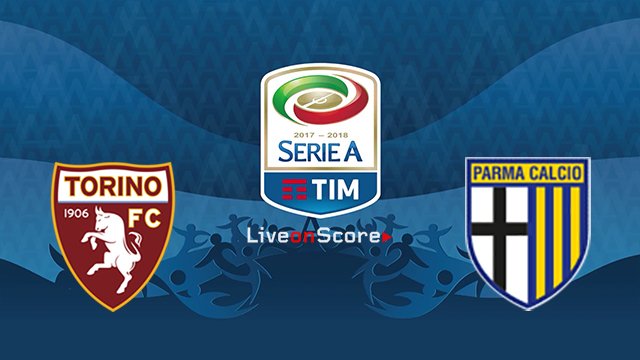 Torino vs Parma Preview and Prediction Live stream Serie Tim A 2018/2019