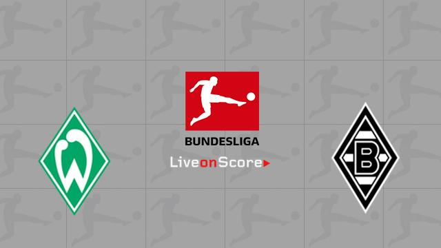 Werder Bremen vs B. Monchengladbach Preview and Prediction Live stream Bundesliga 2018/2019