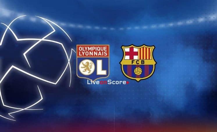 Olympique Lyonnais: Did you know?