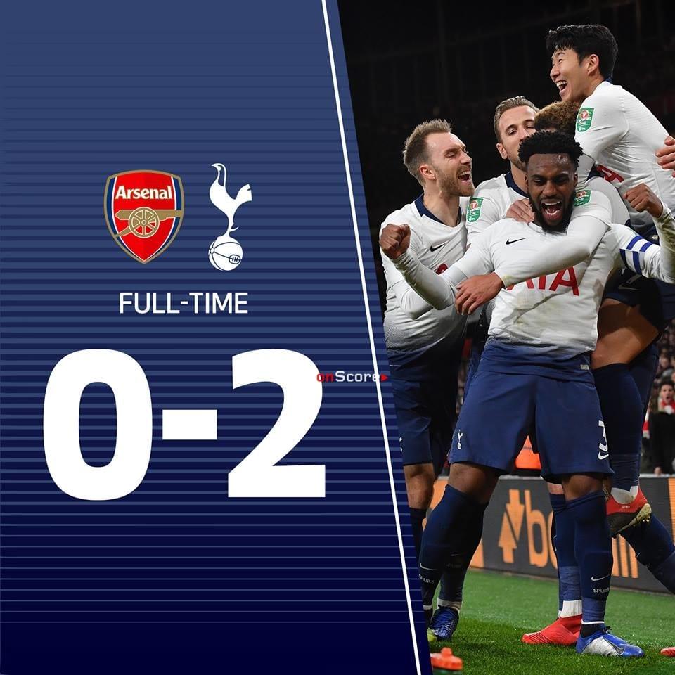 Arsenal tottenham прямая трансляция [PUNIQRANDLINE-(au-dating-names.txt) 40