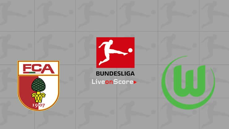 Augsburg vs Wolfsburg Preview and Prediction Live stream Bundesliga 2018/2019