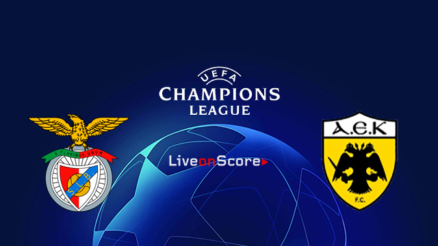 uefa champions league 2019 live stream