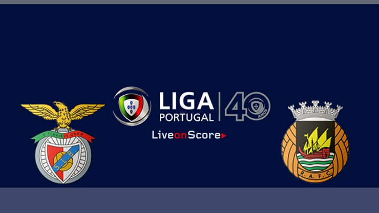 Benfica v rio ave betting preview how to bet on titans vs patriots