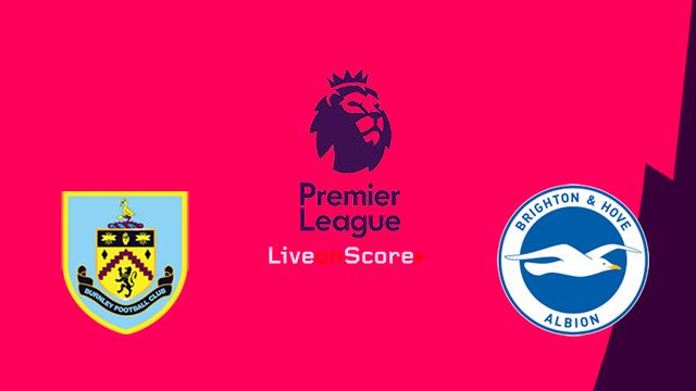 Burnley vs Brighton Preview and Prediction Live stream Premier League 2018/2019