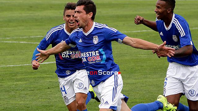 Feirense: Feirense Vs Maritimo Preview And Prediction Live Stream