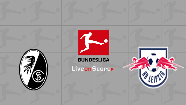 Freiburg vs RB Leipzig Preview and Prediction Live stream Bundesliga 2018/2019