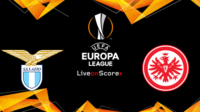 Lazio vs Eintracht Frankfurt Preview and Prediction Live stream UEFA Europa League 2018/2019