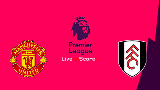 Manchester Utd vs Fulham Preview and Prediction Live stream Premier League 2018/2019