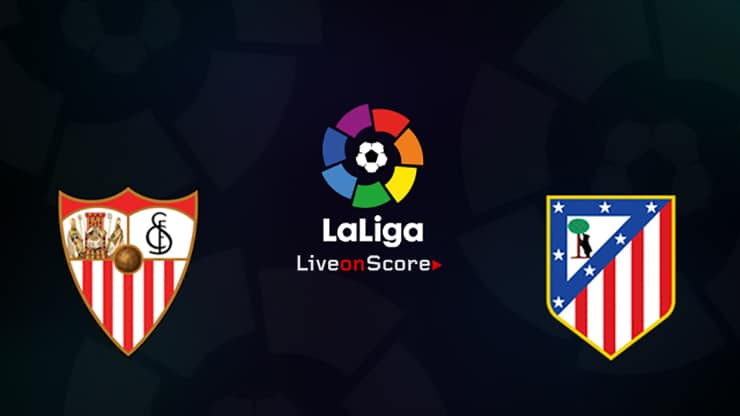 https://www.liveonscore.com/wp-content/uploads/2018/12/Sevilla-vs-Atl.-Madrid-Preview-and-Prediction-Live-stream-LaLiga-Santander-20182019.jpg