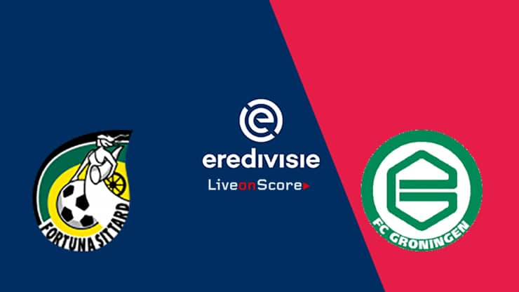 Sittard vs Groningen Preview and Prediction Live stream – Eredivisie 2018/2019