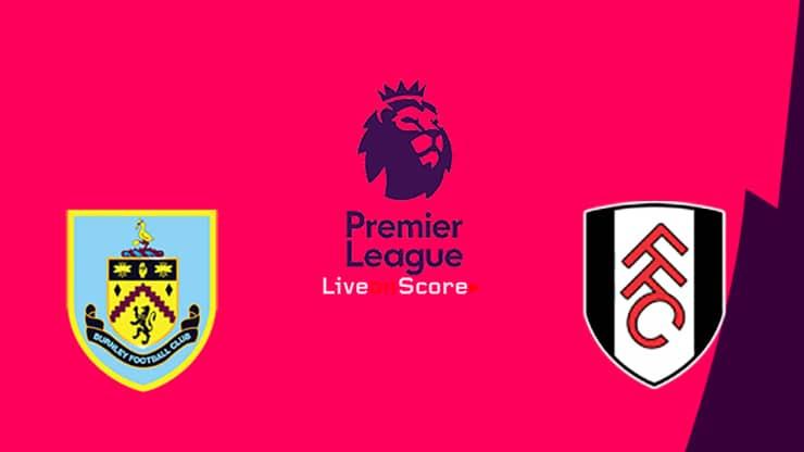 Burnley vs Fulham Preview and Prediction Live stream Premier League 2019