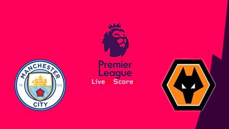 Manchester City vs Wolves Preview and Prediction Live stream Premier League 2019