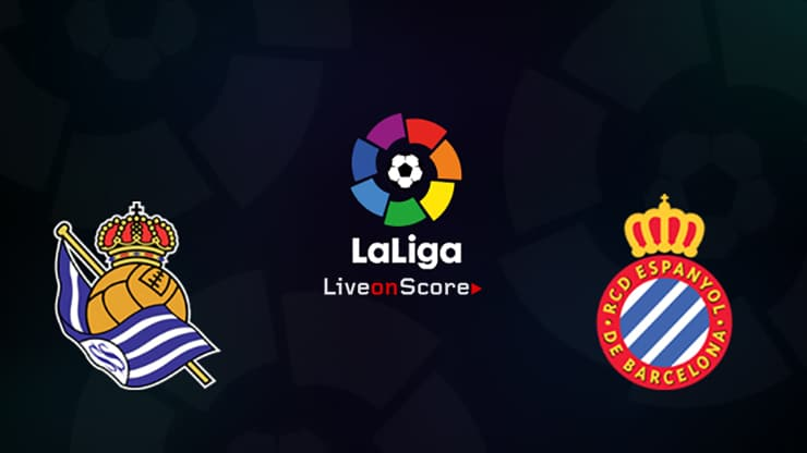 Real Sociedad vs Espanyol Preview and Prediction Live stream LaLiga Santander 2019