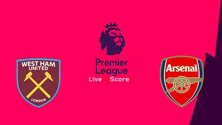 West Ham vs Arsenal Preview and Prediction Live stream Premier League 2019