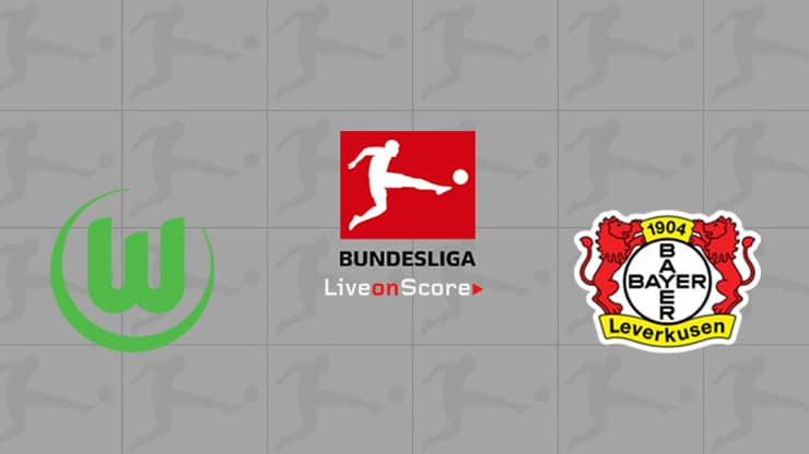 Wolfsburg vs Bayer Leverkusen Preview and Prediction Live stream Bundesliga 2019