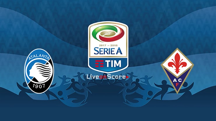 Atalanta vs Fiorentina Preview and Prediction Live stream ...