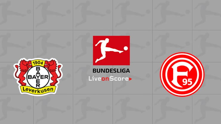 Bayer Leverkusen vs Dusseldorf Preview and Prediction Live stream Bundesliga 2019