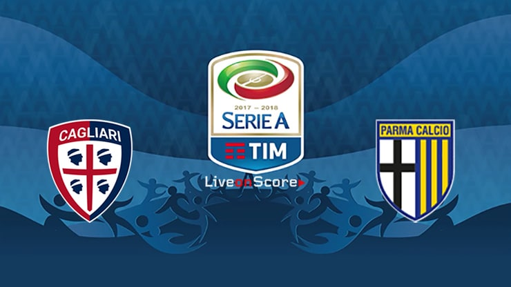 Cagliari vs Parma Preview and Prediction Live stream Serie Tim A  2019