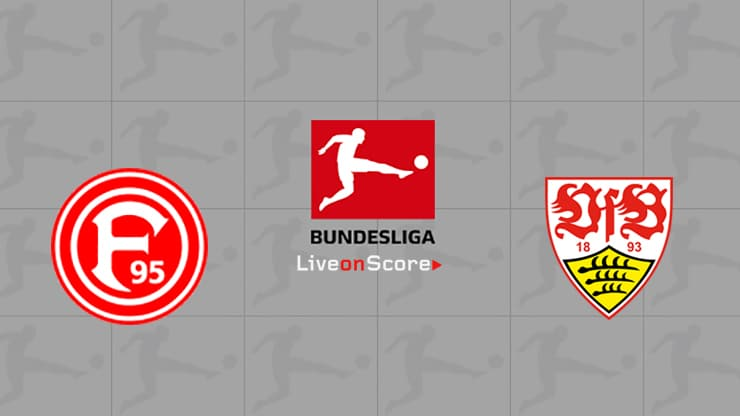 Dusseldorf vs Stuttgart Preview and Prediction Live stream Bundesliga 2019