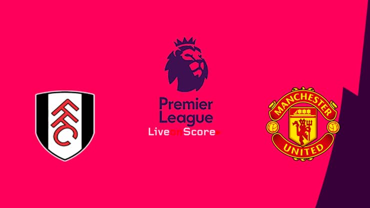 Fulham vs Manchester Utd Preview and Prediction Live stream Premier League 2019