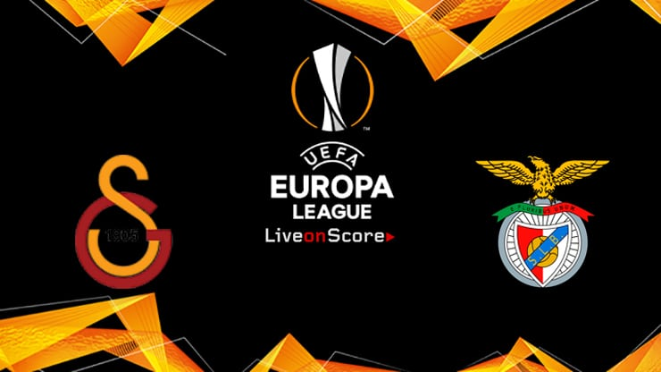 Galatasaray Benfica Live Stream