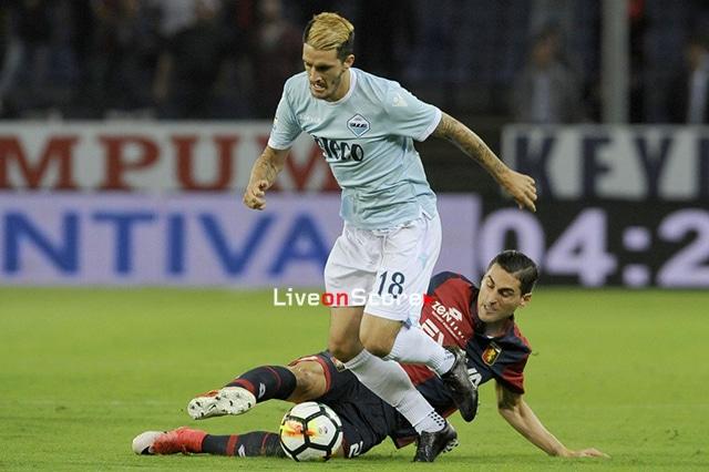 Genoa vs Lazio Preview and Prediction Live stream Serie ...