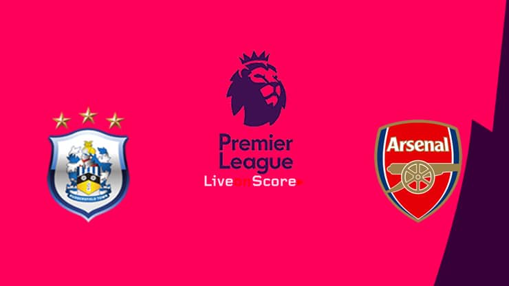 Huddersfield vs Arsenal Preview and Prediction Live stream Premier League 2019