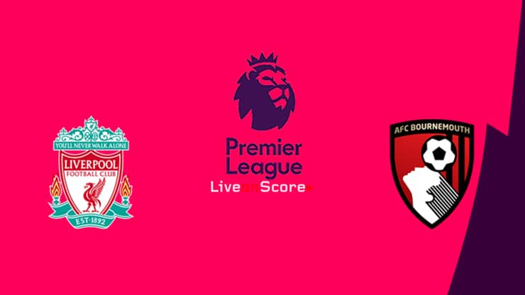 Liverpool vs Bournemouth Preview and Prediction Live stream Premier League 2019