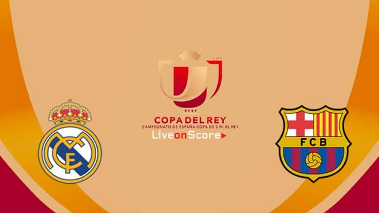 copa rey 2019