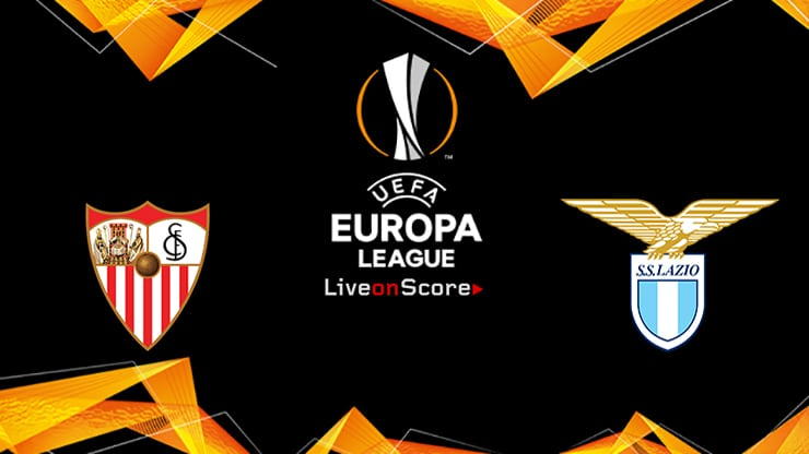 Sevilla vs Lazio Preview and Prediction Live stream UEFA Europa