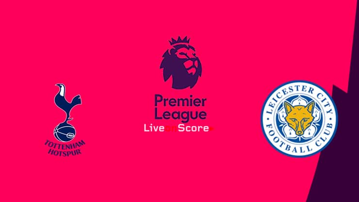 Tottenham vs Leicester Preview and Prediction Live stream Premier League 2019