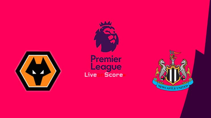 Wolves vs Newcastle Preview and Prediction Live stream Premier League 2019