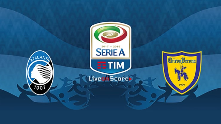 Atalanta vs Chievo Preview and Prediction Live stream Serie Tim A  2019