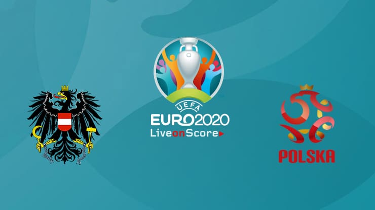 Austria vs Poland Preview and Prediction Live stream – Qualification EURO 2020