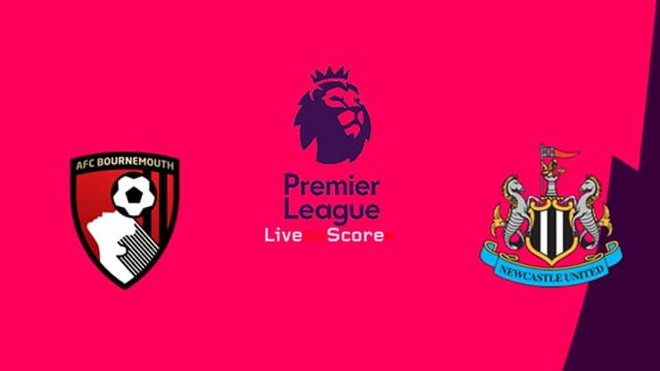 Bournemouth vs Newcastle Preview and Prediction Live stream Premier League 2019