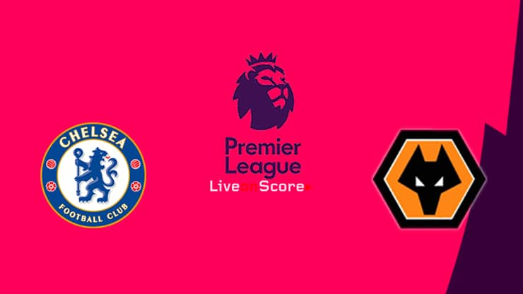 Chelsea vs Wolves Preview and Prediction Live stream Premier League 2019