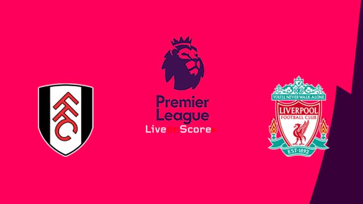 Fulham vs Liverpool Preview and Prediction Live stream Premier League 2019