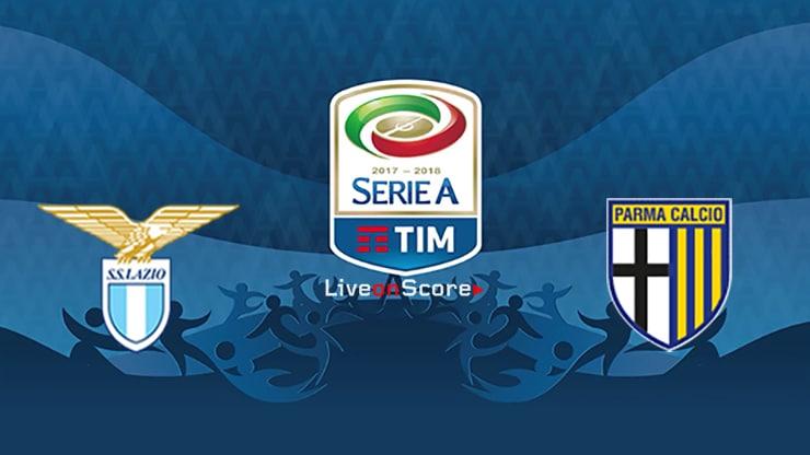 Lazio vs Parma Preview and Prediction Live stream Serie Tim A  2019