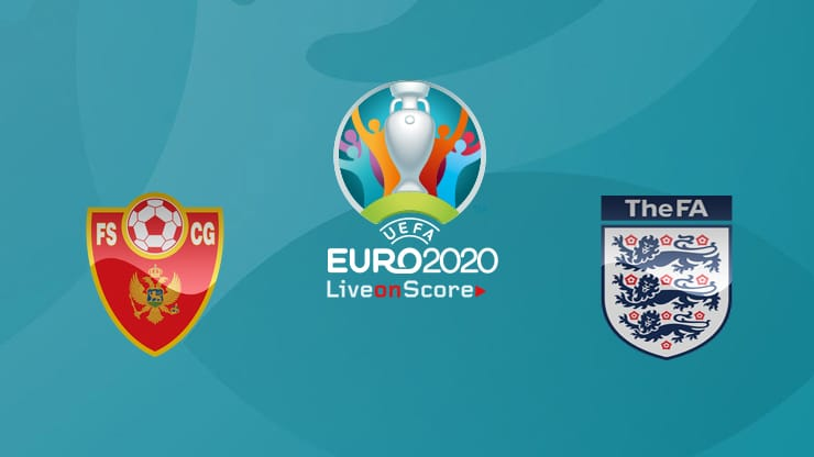 Montenegro vs England Preview and Prediction Live stream – Qualification EURO 2020