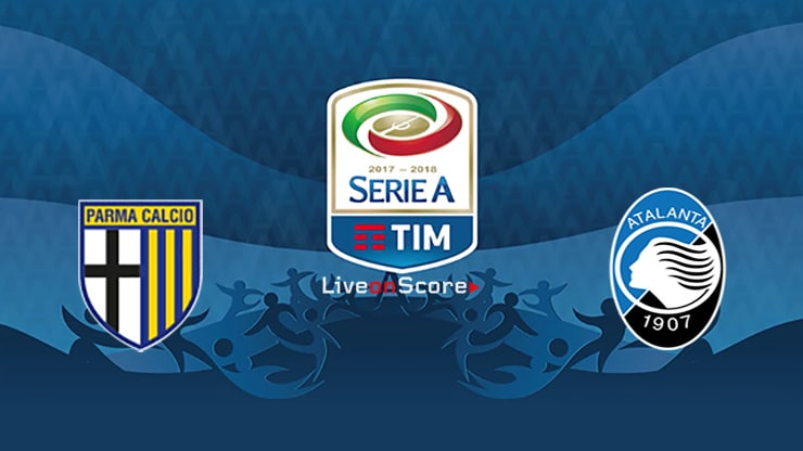 【足球直播】意甲第37輪:2020.07.29 01:30-帕爾馬 VS 阿特蘭大(Parma VS  Atalanta)