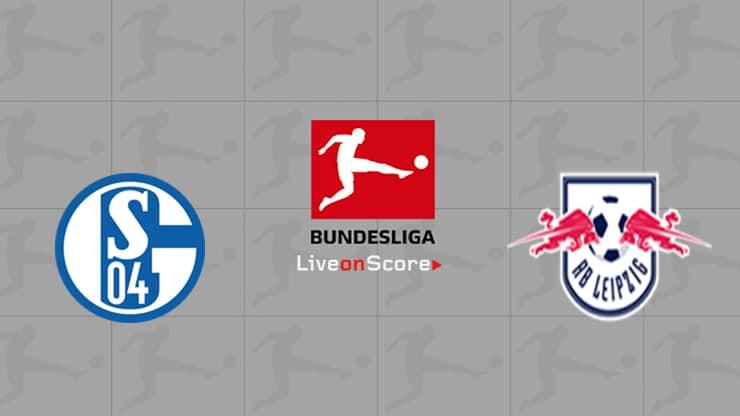 Schalke vs RB Leipzig Preview and Prediction Live stream Bundesliga 2019