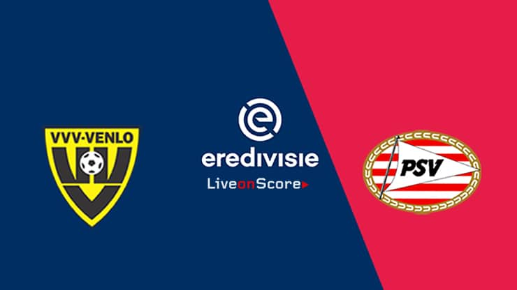 Venlo vs PSV Preview and Prediction Live stream – Eredivisie 2019