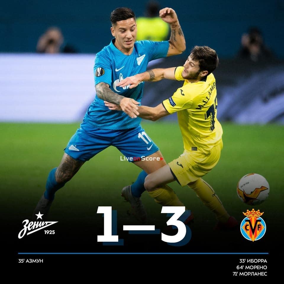 LIGUE EUROPA 2018  - 2019 -2020 - Page 8 Zenit-St.-Petersburg-1-3-Villarreal-Full-Highlight-Video-%E2%80%93-Uefa-Europa-League-2019