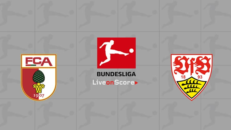 Augsburg vs Stuttgart Preview and Prediction Live stream Bundesliga 2019